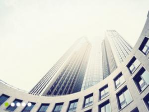 中联重科与合作金融机构银企直联上线运行