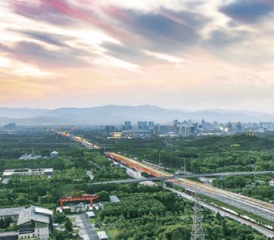 中联重科与海外知名物流公司签署《全球市场战略合作框架协议》